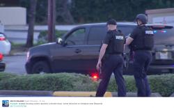SUA: Atac armat în Houston