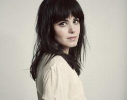 Katie Melua a lansat Dreams On Fire