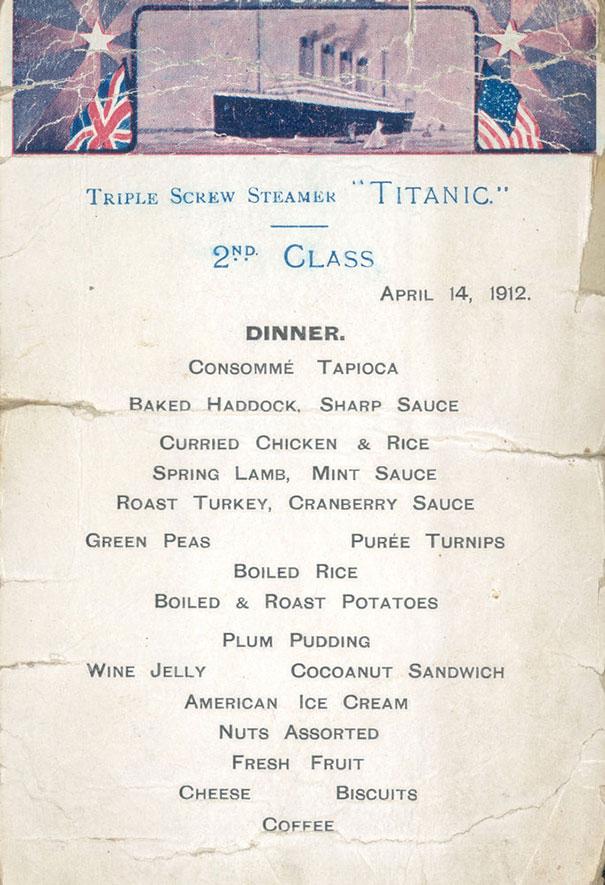 meniu-titanic-4