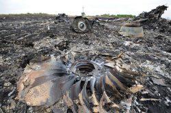 Doborârea zborului MH17: Primele rezultate ale anchetei internaționale