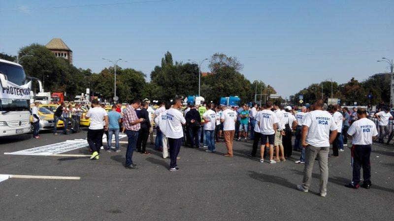protestatari-bucuresti