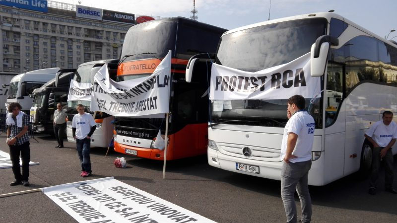rca-autocar2