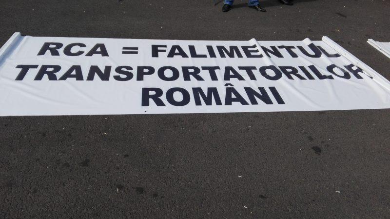 rca-protest-2