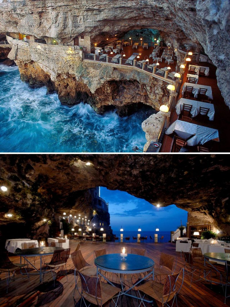 restaurante-impresionante-din-jurul-lumii-13