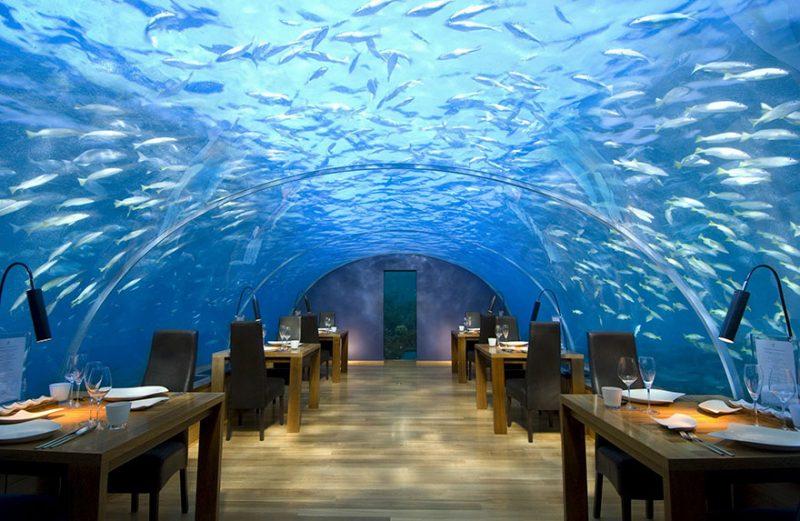 restaurante-impresionante-din-jurul-lumii-14