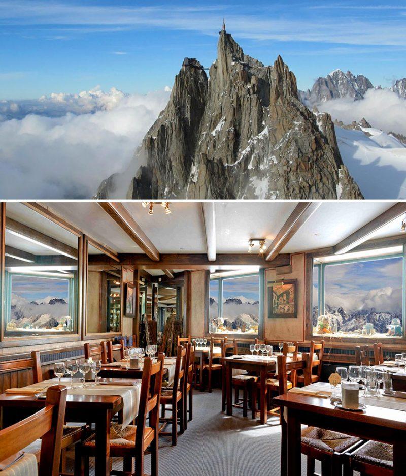 restaurante-impresionante-din-jurul-lumii-4