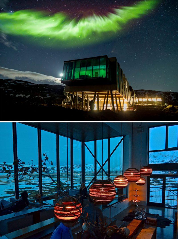 restaurante-impresionante-din-jurul-lumii-5