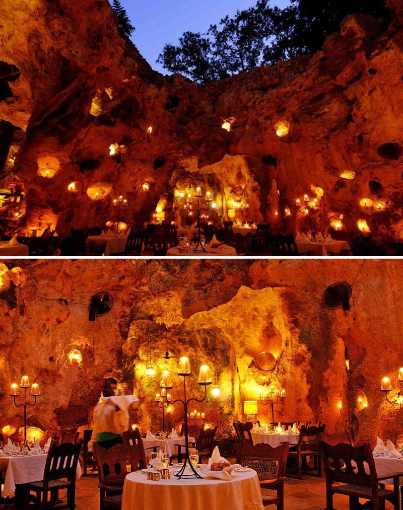 restaurante-impresionante-din-jurul-lumii-8