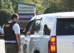 Atac armat într-o școală din SUA