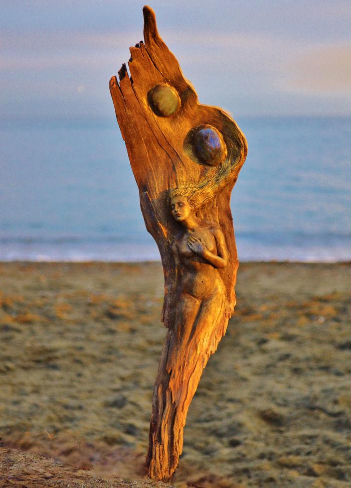 sculpturi-4
