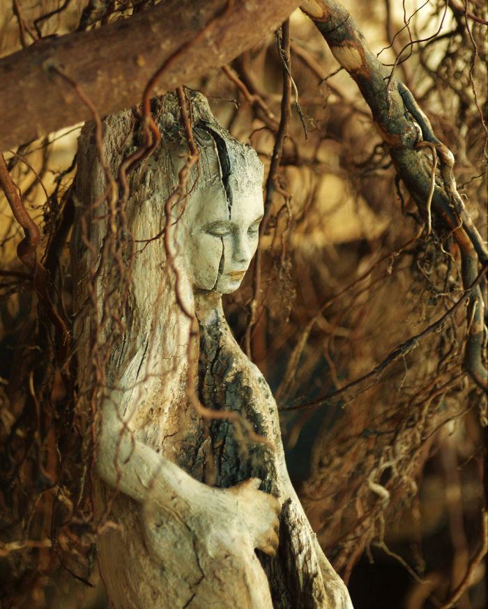 sculpturi-5
