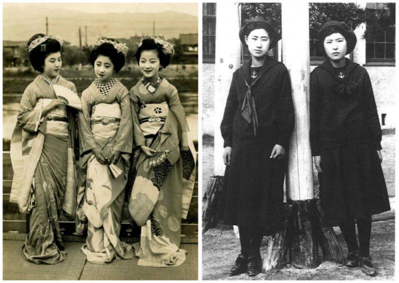 tineri-acum-100-de-ani-11