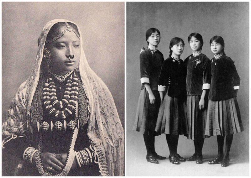 tineri-acum-100-de-ani-12