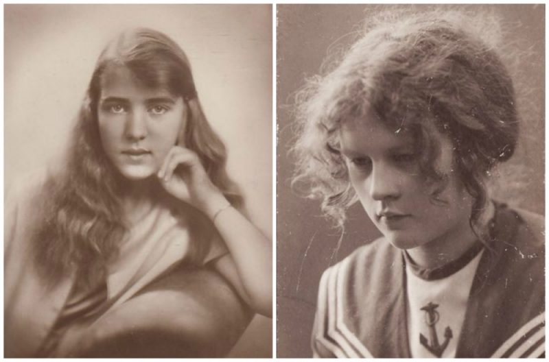 tineri-acum-100-de-ani-15