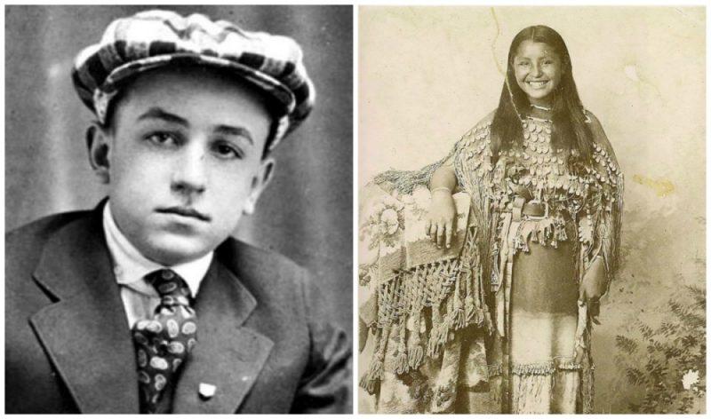 tineri-acum-100-de-ani-16