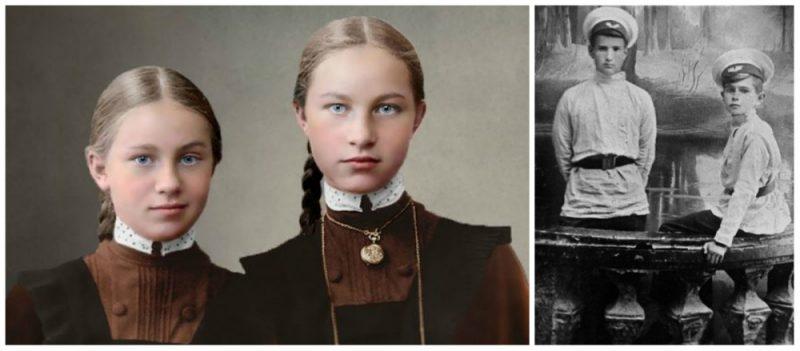 tineri-acum-100-de-ani-17