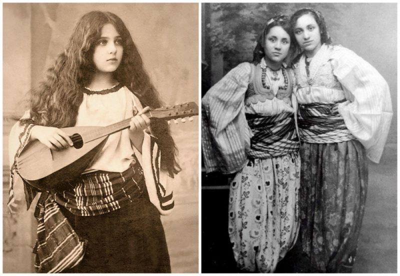 tineri-acum-100-de-ani-18