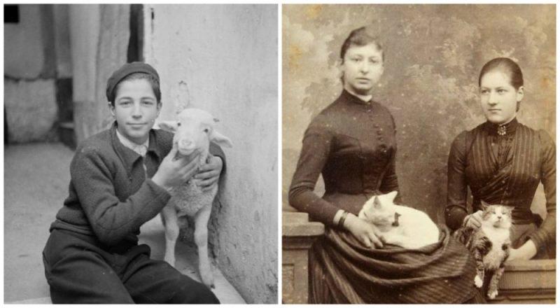 tineri-acum-100-de-ani-19