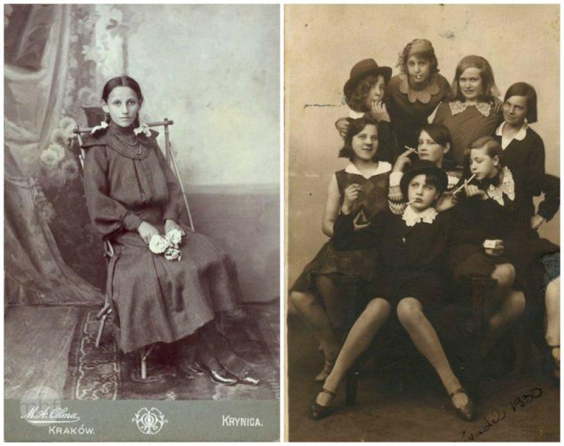 tineri-acum-100-de-ani-22
