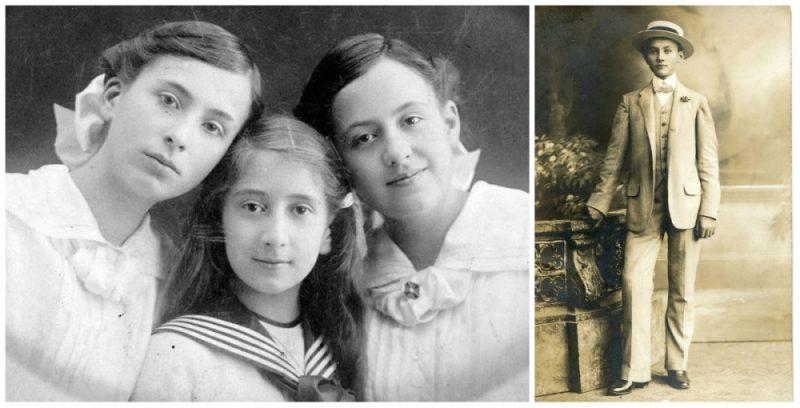 tineri-acum-100-de-ani-3