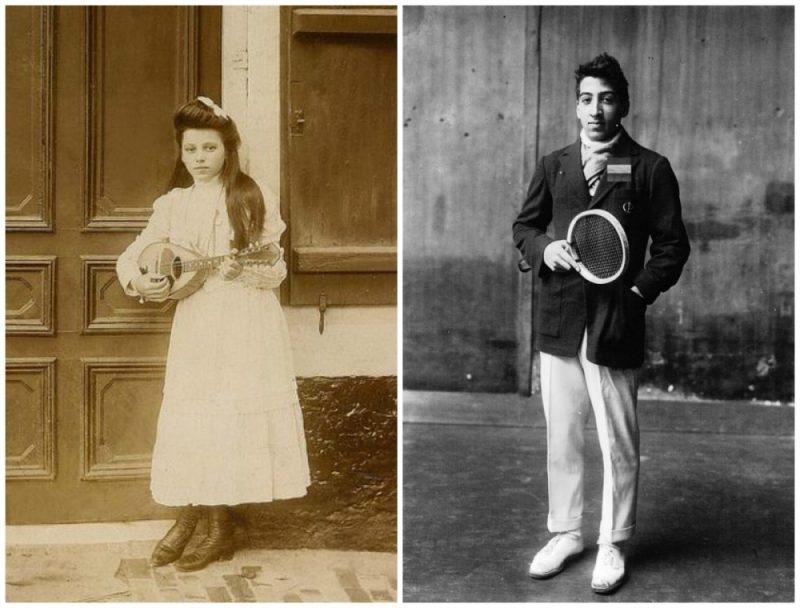 tineri-acum-100-de-ani-6