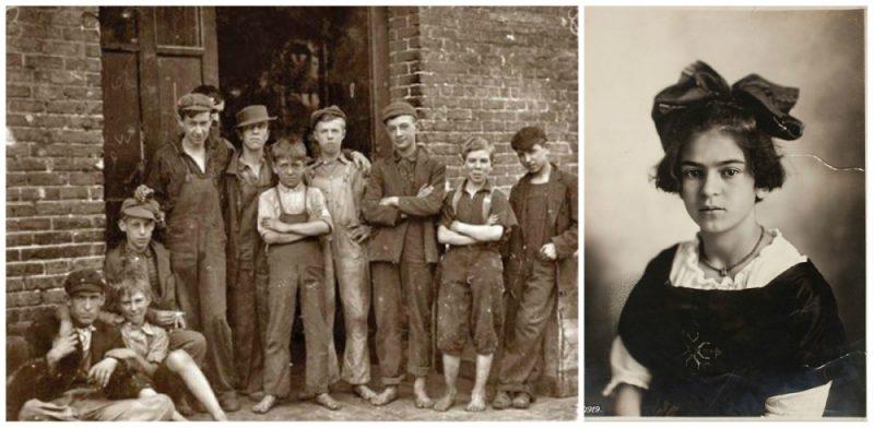 tineri-acum-100-de-ani-7