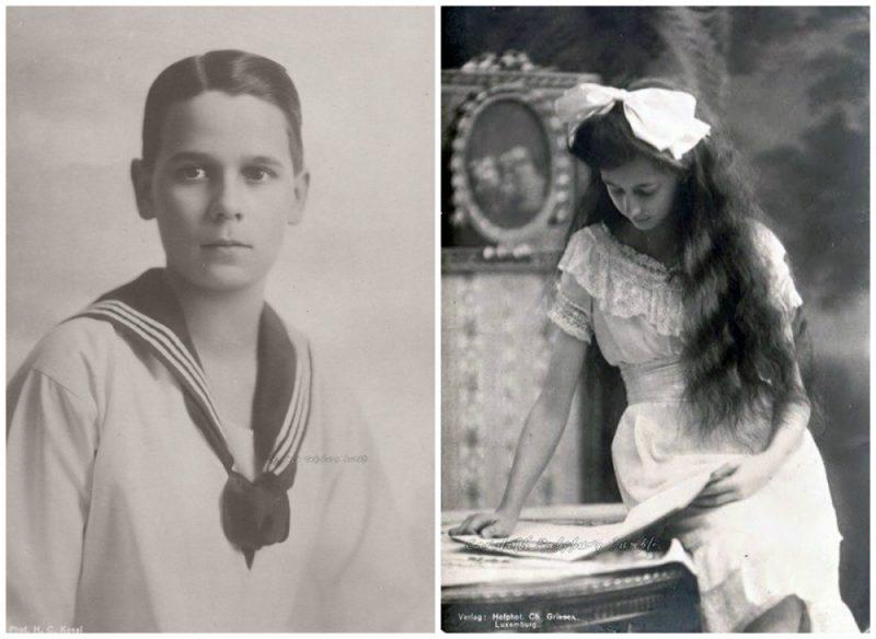 tineri-acum-100-de-ani-8