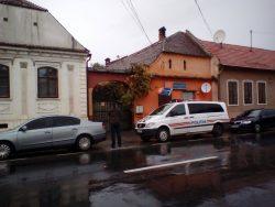 Brașov: 64 de kilograme de canabis găsite în locuința unui bărbat