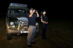 22 de imigranți, prinși sâmbătă la granițele României