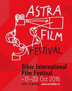 Spune ce filme vrei să vezi la Astra Film Festival 2016 şi poţi câştiga un FULL PASS la festival