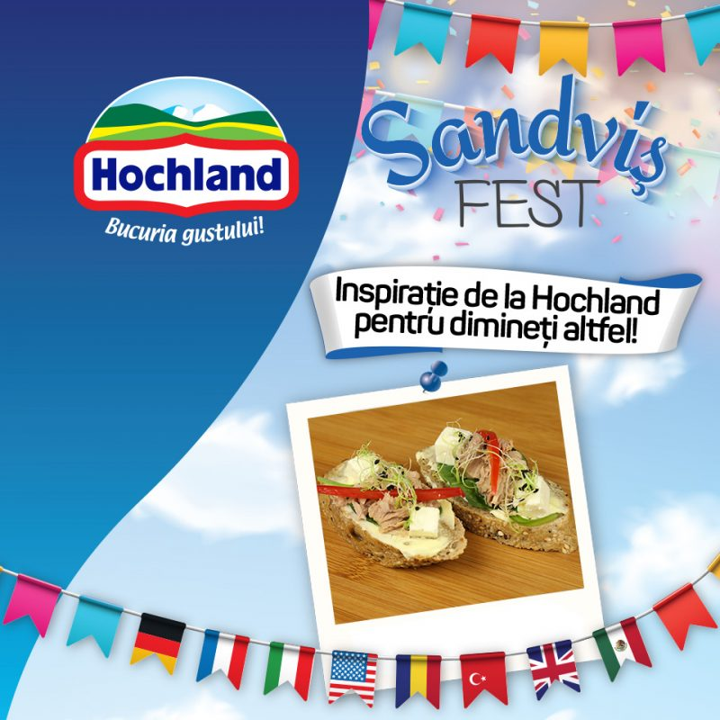 concurs-hochland-inspiratie-pentru-dimineti-altfel