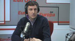 EXCLUSIV: Ministrul Economiei şi Comerţului, Costin Borc, este în direct la Medium Rare – VIDEO LIVE