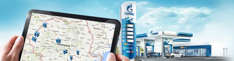 gazprom-statii-760x200