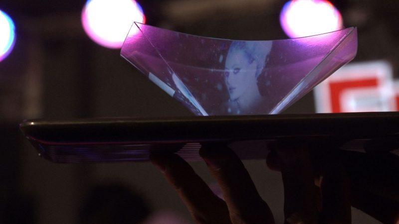 invitatie-holograma-la-concertul-delia-prezentata-in-premiera-la-europa-fm