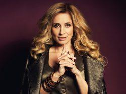 Concertul Lara Fabian din Craiova, aproape sold-out