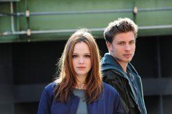 Cele mai bune filme ale anului, pentru publicul tânăr, vor rula la KINOdiseea YOUTH