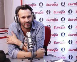 Chef Nicolai Tand la Medium Rare cu Adi Hadean – INTERVIUL VIDEO