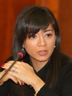 Fosta deputată PSD, Oana Niculescu Mizil, condamnată la un an de închisoare cu suspendare