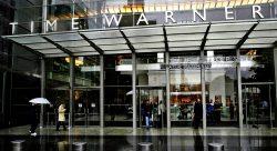 Compania de telefonie AT&T cumpără compania de media Time Warner