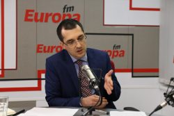 Ministrul Sănătății: Barocamera de la Floreasca, pentru tratamente anti-îmbătrânire, nu pentru tratarea arsurilor grave