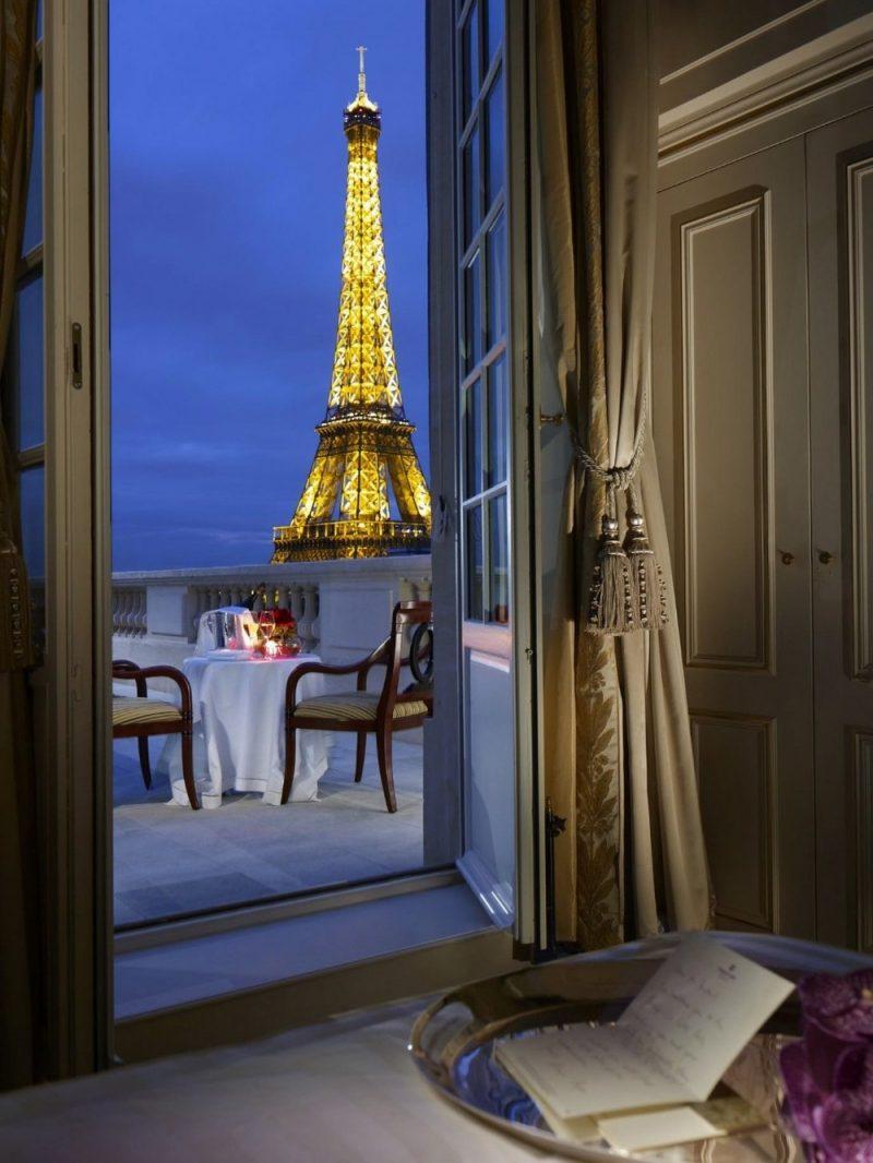 cele-mai-tari-hoteluri-din-lume-2
