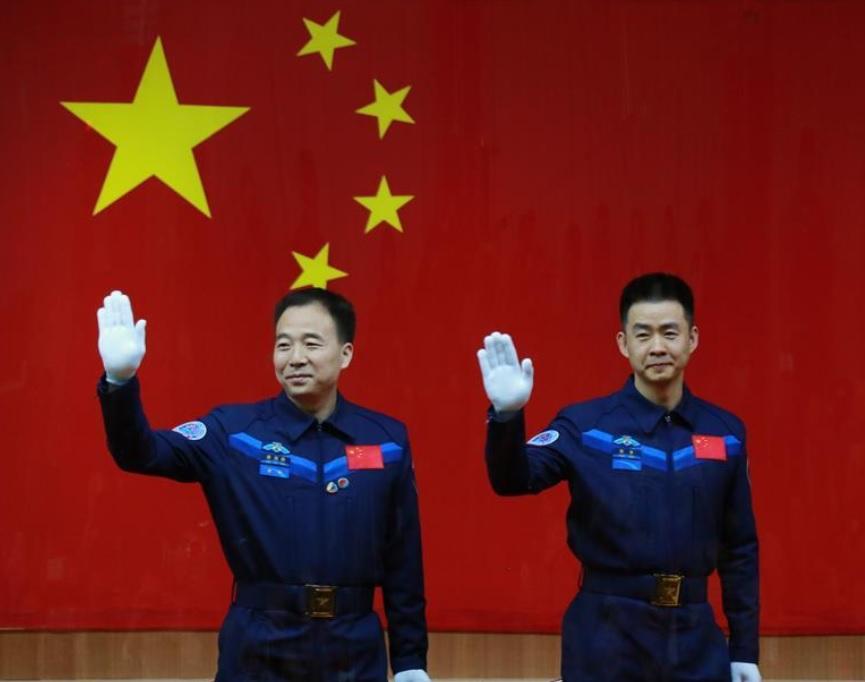 china-misiune-spatiala