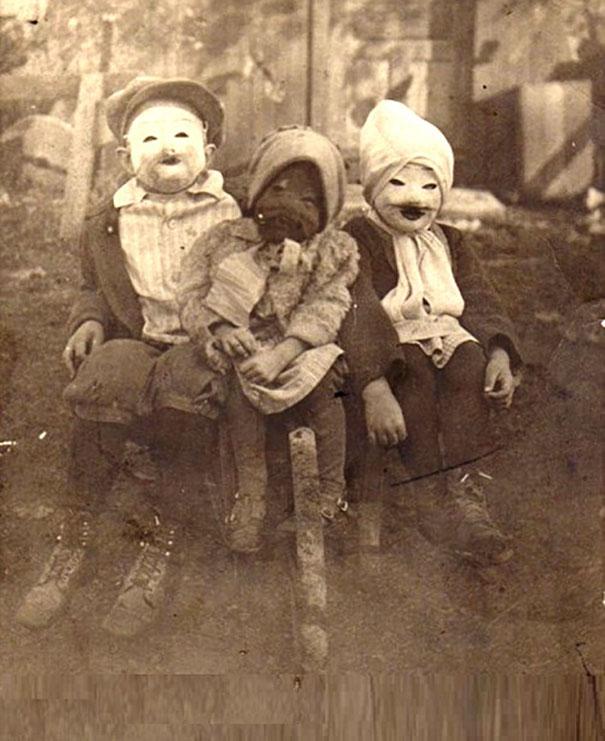 costume-halloween-la-inceputuri-10