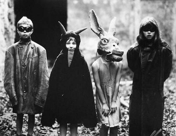 costume-halloween-la-inceputuri-11
