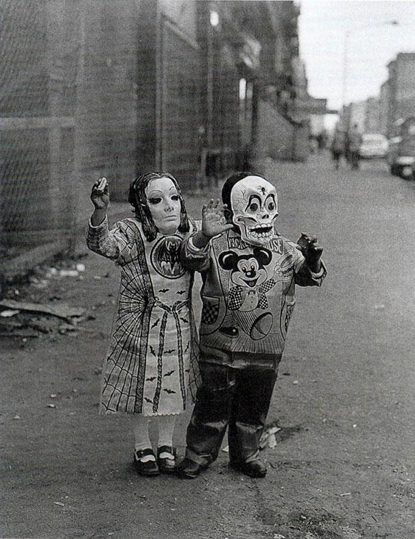 costume-halloween-la-inceputuri-16