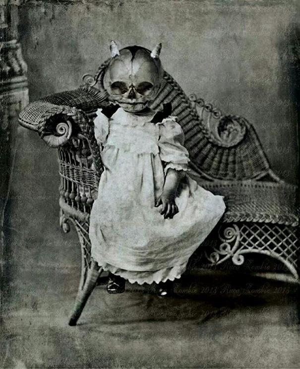 costume-halloween-la-inceputuri-4