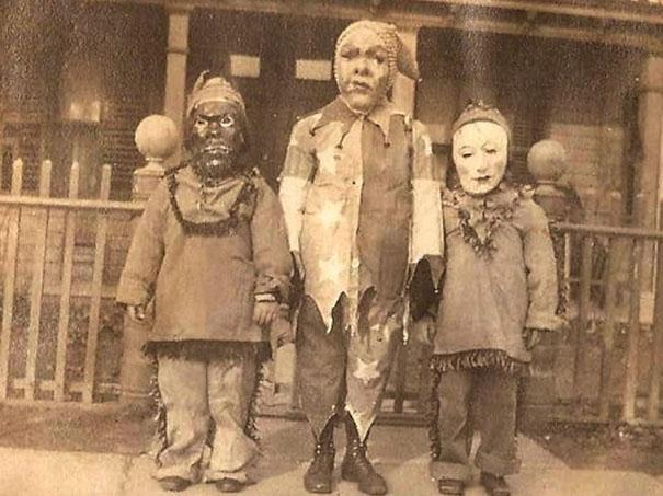 costume-halloween-la-inceputuri-8