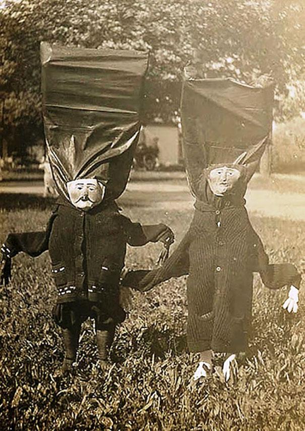costume-halloween-la-inceputuri-9