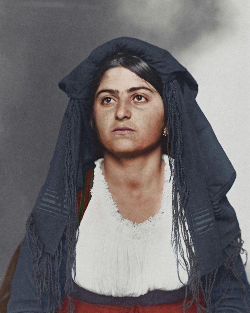 costume-nationale-color-100-de-ani-12