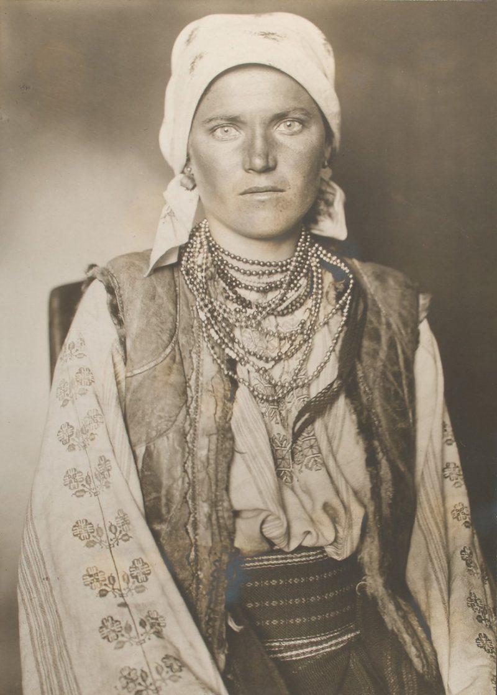 costume-nationale-color-100-de-ani-17